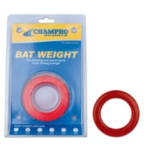 Champro Bat Weight