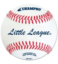 Champro Little League Baseball