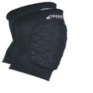 Adult Champro Tri-Flex Knee Pads