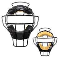 Champro Umpire Mask