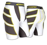 Men's Champro Baseball Contour Slider Shorts