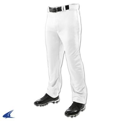 Men's Champro Triple Crown Open Bottom Baseball Pants