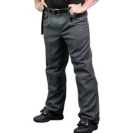Men's Champro The Field Baseball Umpire Pant