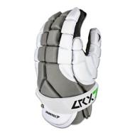 Champro LRX7 Lacrosse Glove