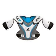 Champro LRX7 Lacrosse Shoulder Pad