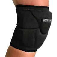 Champro Pro-Plus Low Profile Knee Pad
