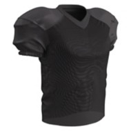 Youth Champro Time Out Practice Football Jersey