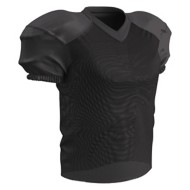 Adult Champro Time Out Football Practice Jersey