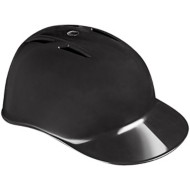 Champro Catcher's/Coach's Helmet