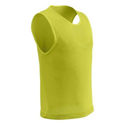 Optic Yellow