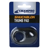 Champro Shockblok Thumb Pad