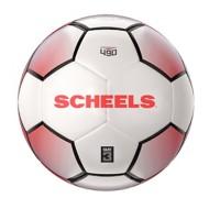 Champro Scheels Soccer Ball
