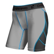 Women's Champro Windmill Softball Sliding Short