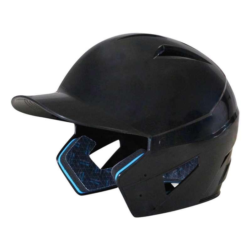Youth Champro HX Rookie Tee Ball Batting Helmet