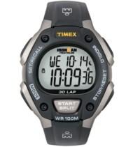 Timex IRONMAN 30-Lap Watch