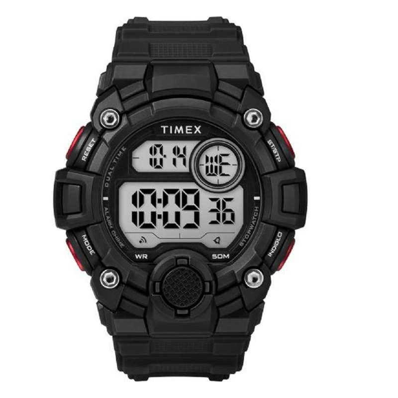 Men's Timex A-Game Digital Watch