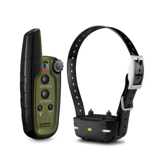 Garmin Sport Pro Remote Training Bundle