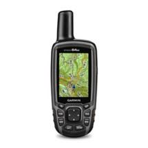 Garmin GPSMAP 64st GPS