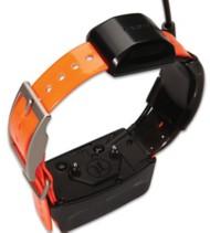 Garmin Alpha TT15 Remote Training Receiver Collar