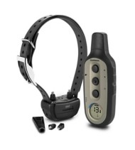 Garmin Delta Sport XC Remote Training Bundle
