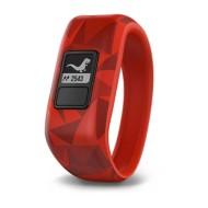 Garmin vivofit® jr. Activity Tracker