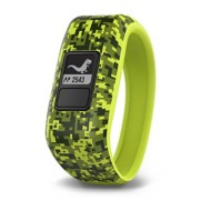 Garmin vivofit® jr. Activity Tracker