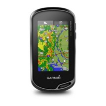Garmin Oregon 700 GPS
