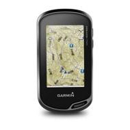 Garmin Oregon® 750t