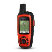 Garmin inReach Explorer®+ Satellite Communicator GPS