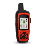 Garmin inReach Explorer®+ Satellite Communicator GPS