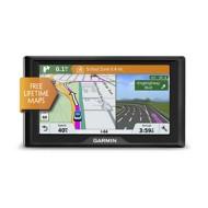 Garmin Drive 61 LM GPS