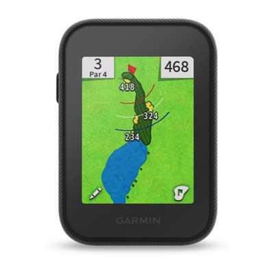 Garmin Approach G30 Golf GPS