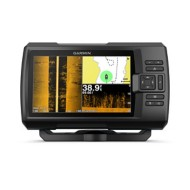 Garmin STRIKER Plus 7sv, U.S. with transducer