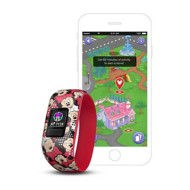 Garmin vivofit jr. 2 Stretchy Band