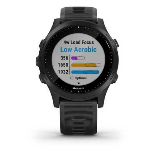Garmin Forerunner 945 GPS Running Watch