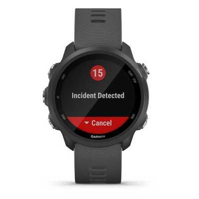 Garmin Forerunner 245 GPS Running Watch