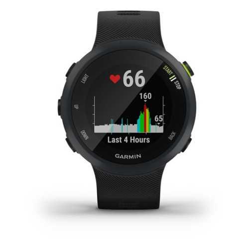 Garmin Forerunner 45 GPS Running Watch