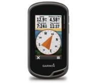 Garmin Oregon® 600 GPS Non-TOPO