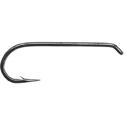 Daiichi 1710 2X Long Nymph Hook