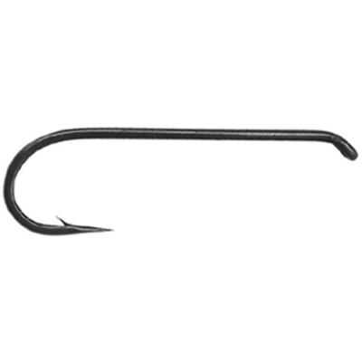 Daiichi 1720 3X Long Nymph Hook