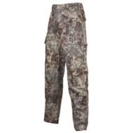 Men's King's Camo Pro Hunter Pant