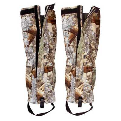 Adult King's Weather Pro Leg Gaiter