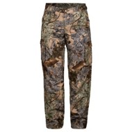 Women's King's Hunter Pant