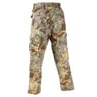 Men's King's Classic Cotton Six Pocket Cargo Pant