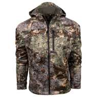 Men's King's XKG Lone Peak Jacket