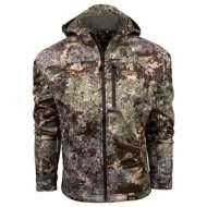 Men's King's XKG Lone Peak Jacket