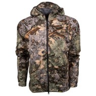 Men's King's XKG Windstorm Rain Jacket