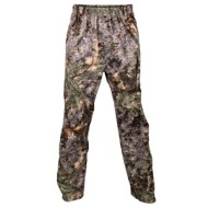 Men's King's XKG Windstorm Rain Pant