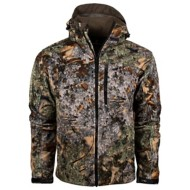 Men's King's Hunter Wind-Defender Jacket