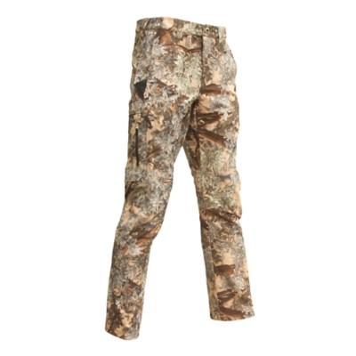 Men's King's XKG Ridge Pant
